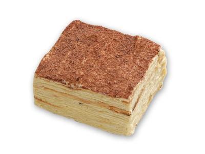 Торт из масляного бисквита рецепт