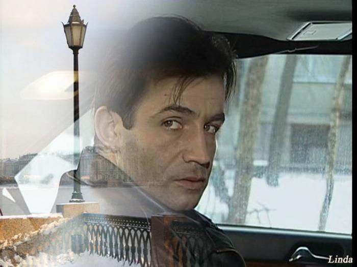 Дмитрий певцов фото