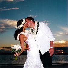 Верный способ выйти замуж - осознать, что все-таки пора это сделать!
