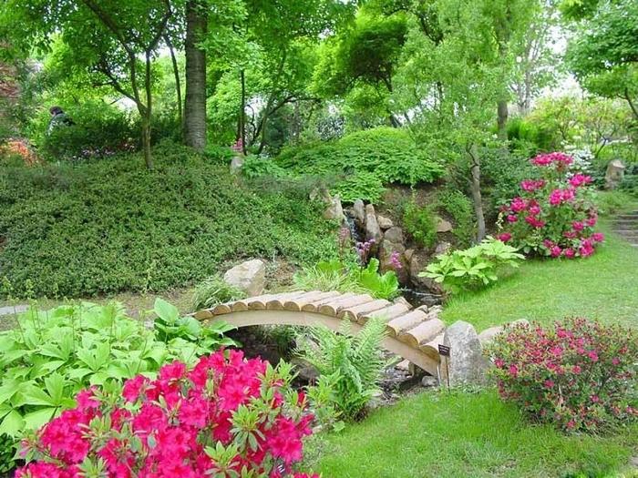 Эдемский парк 47194113_1249562247_yaponskiy_sad