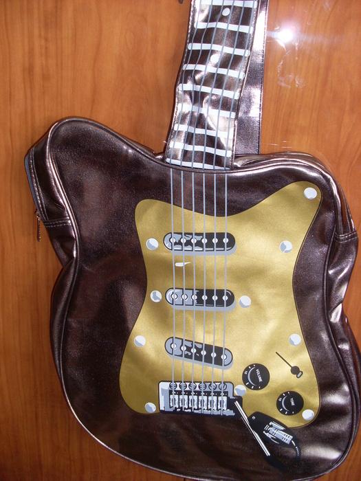 сумка гитара купить + фото. сумка гитара купить. сумка гитара купить...