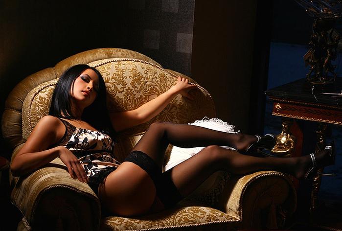 проститутки с видео и отзывами