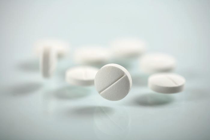 Класс препаратов, известных как ингибиторы холинэстеразы (используются для лечения болезни Альцгеймера на ранних...