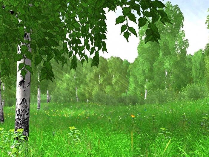 http://img0.liveinternet.ru/images/attach/c/0/47/267/47267681_212440_0.jpg