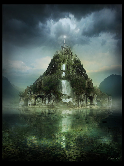 universal human experience in arthurian legend
