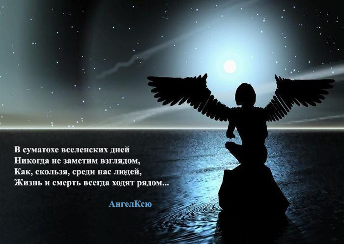 Ангел картинок по всему интернету