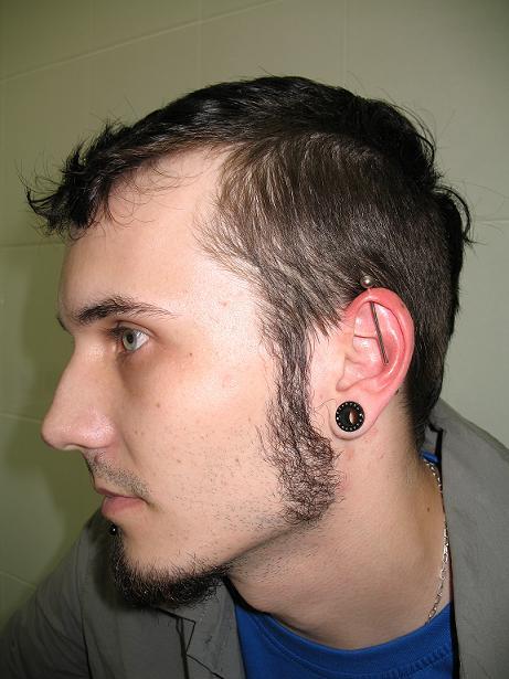 Прокалывание ушей в йошкар-оле стоимость