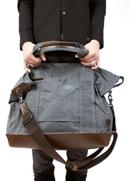 ...бесплатно. фотография скачать бесплатно шьем модные сумки эллен карейд.