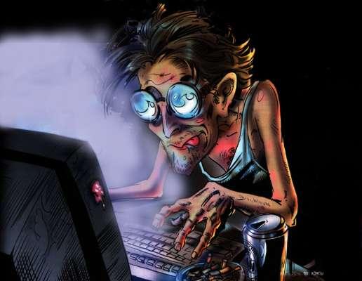 http://img0.liveinternet.ru/images/attach/c/0/47/642/47642923_c0a3e86c910e.jpg