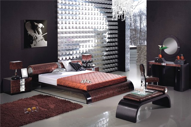 Спальня гостей. 47918420_7fca2b271ad7