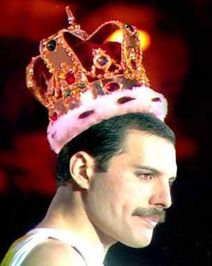 R.I.P Freddie Mercury. за живое. странные личности в моем дневнике.
