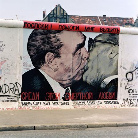 стены - Нужные схемы и описания для всех.