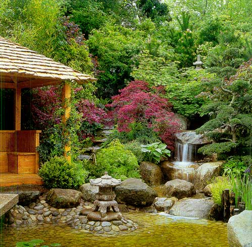 """Re: В гостях у японского  """"Чайного сада """".  Offline.  Сообщений: 1 798."""