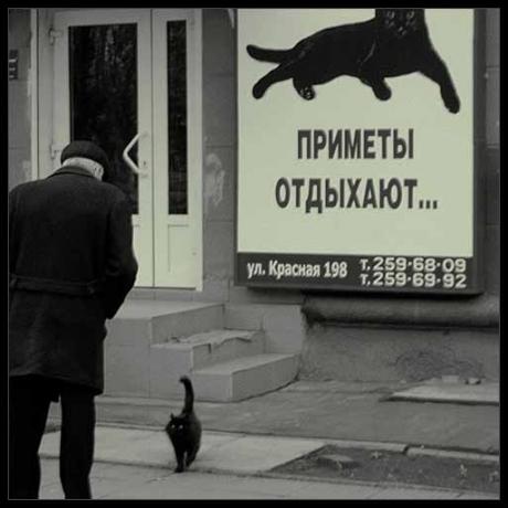 http://img0.liveinternet.ru/images/attach/c/0/48/298/48298801_1251957086_9912434e216f121b29122610006992.jpg