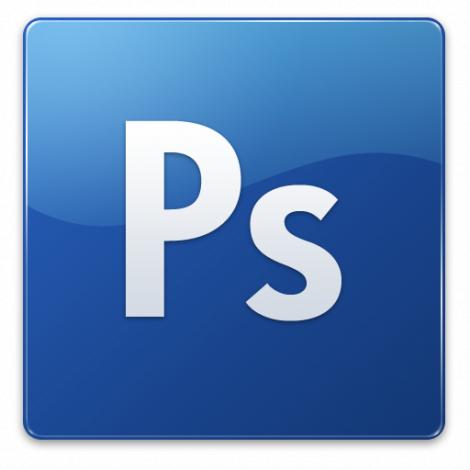 Секреты Adobe Photoshop (полезно знать)