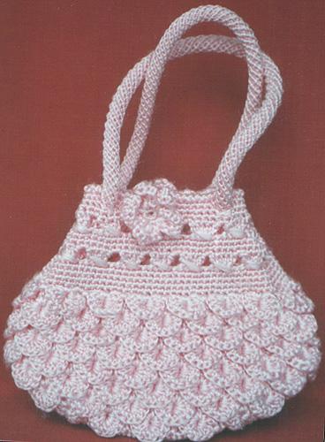 Вышивка бисером и поделки