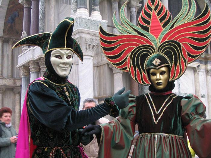Венецианский карнавал 2012 48451937_11