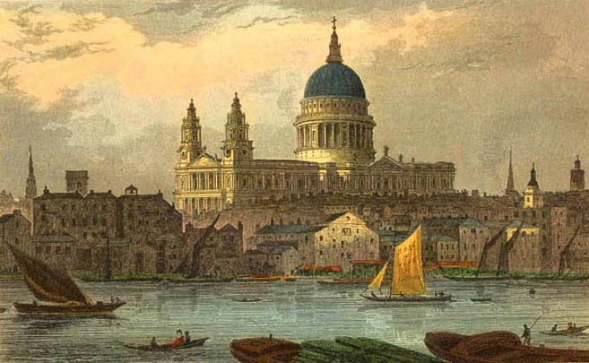 http://img0.liveinternet.ru/images/attach/c/0/51/593/51593564_St_Pauls_by_Thomas_Hosmer_Shepherd_early_19th_century.jpg