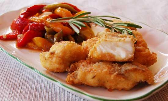 """0). Категория.  """"маринад рыба еда блюдо.  DELFI.  0. Голосов."""
