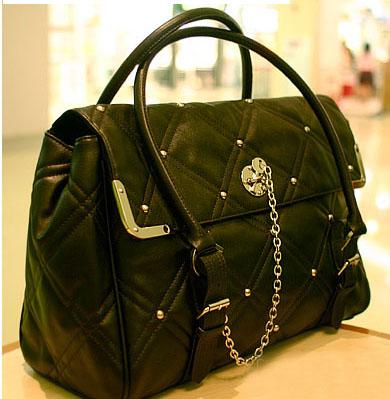 Рюкзак витим: рюкзаки для ноутбуков в минске.