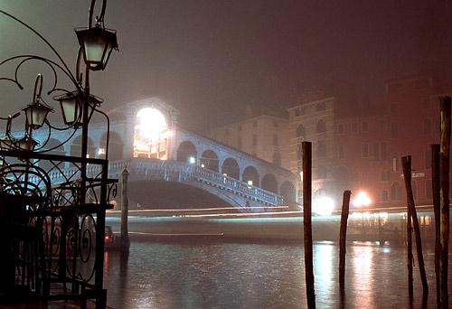 романтика.  Ключевые слова. ночь.  Венеция.  Венецианская ночь - отдельная тема для душевного разговора...