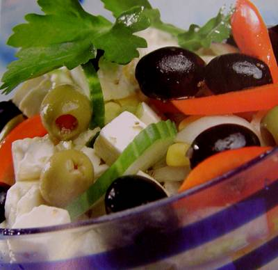 Craft Ideas Sorority on New Recipes Of The Best Salads    Crafts Ideas   Crafts For Kids