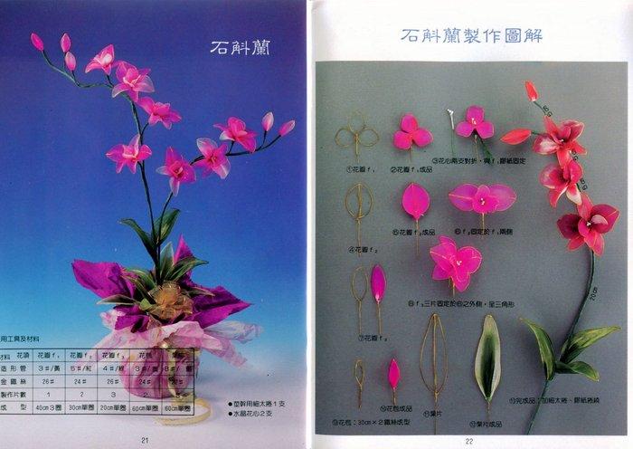 Цветы из колготок своими руками фото