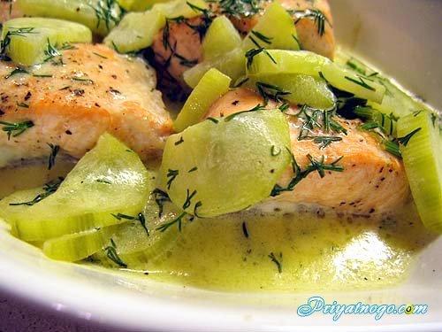 рисовая каша в горшочке рецепт с фото: салаты в тарталетках рецепты.