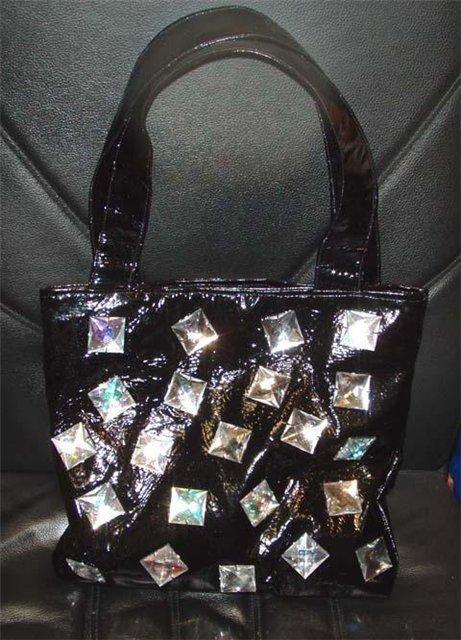 каталог сумок маттиоли