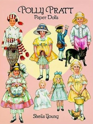 online paper dolls