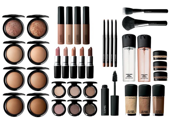 Монами косметика официальный сайт