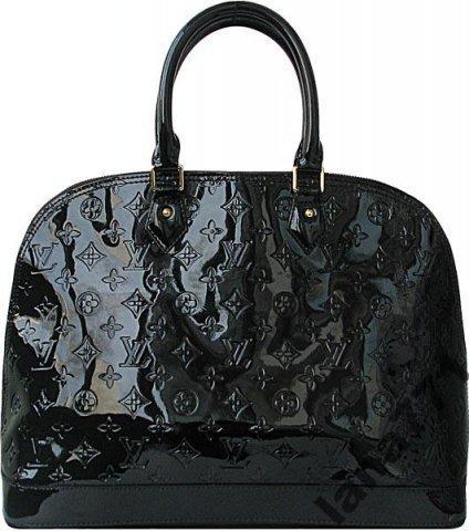 Сумка Louis Vuitton.  Размер 38 х 27 ( с ручками 49 см.) Цена 400 грн.