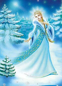 костюма снегурочки фото, выкройки на дисках и платье с.