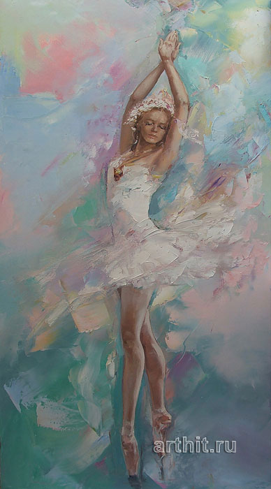 http://img0.liveinternet.ru/images/attach/c/0/52/708/52708705_1261380872_impressionism36.jpg