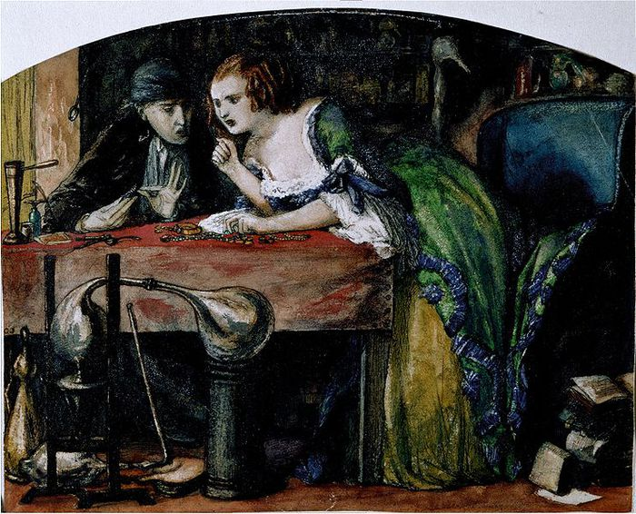 the raven lenore annabel lee and ulalume Technical analysis of ulalume literary devices and the technique of edgar allan poe skip to there's lenore (from the raven), annabel lee, ligeia, etc.