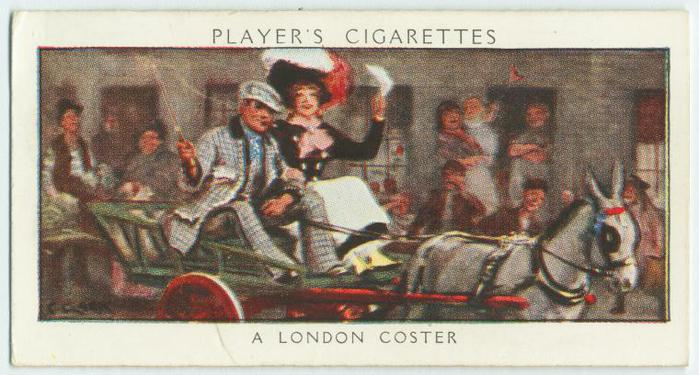 sheffield slims cigarettes
