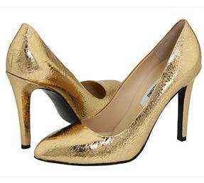 Туфли Под Платье
