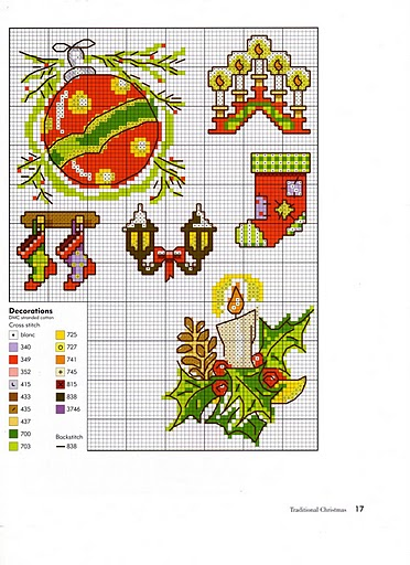 Вложения. только учусь вышивать - но схемками поделюсь с удовольствием.