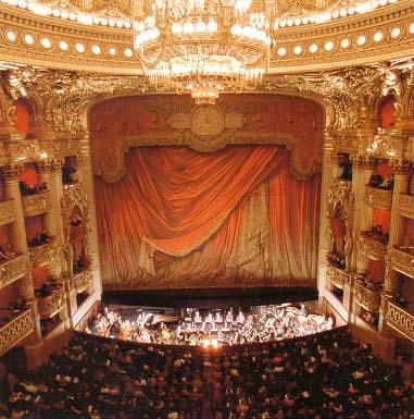 театр винкс фото
