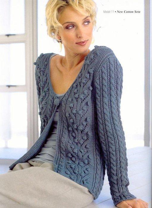 Лёгкие схемы плетения бисером для детей