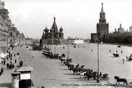 http://img0.liveinternet.ru/images/attach/c/0/53/620/53620544_1263158549_IMAGE08n.jpg