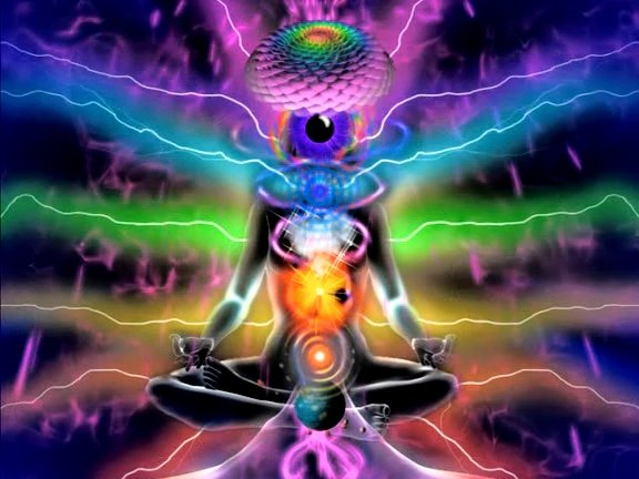 Основы Медитации 53663736_chakruy