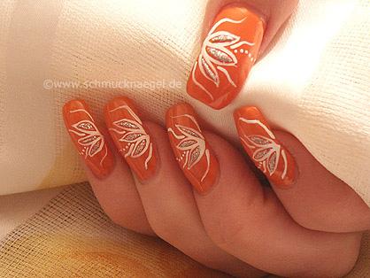 Красивые ногти 53682620_beauty_75