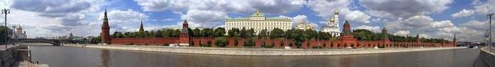 знакомства православных христиан в москве