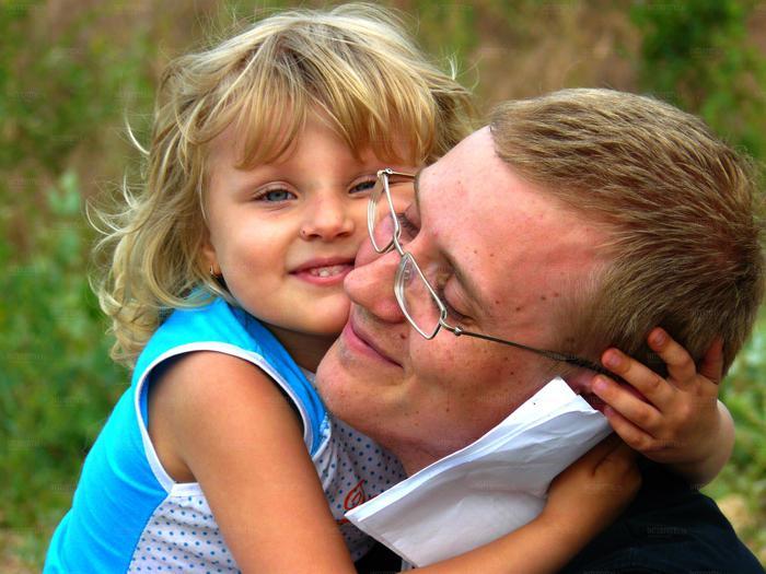 Сэкс отца с дочери в россии 15 фотография