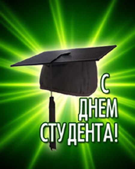 http://img0.liveinternet.ru/images/attach/c/0/53/773/53773404_Kopiya_034.jpg