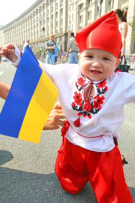 У Порошенко прогнозируют, что Рада соберется на внеочередное заседание 24 февраля - Цензор.НЕТ 3156