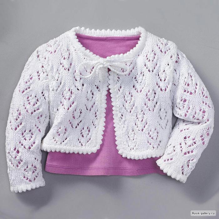 Добавлен: сл@вянка ... спицами для женщин и вязание спицами для.