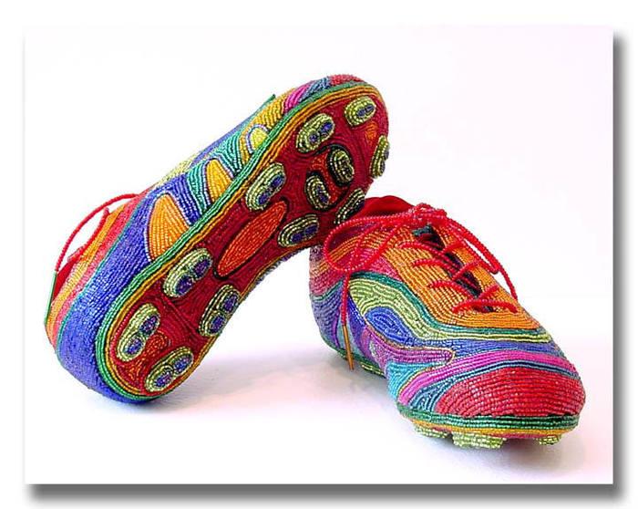 фигурки из бисера схемы плетения. плетение волос обучение видео.