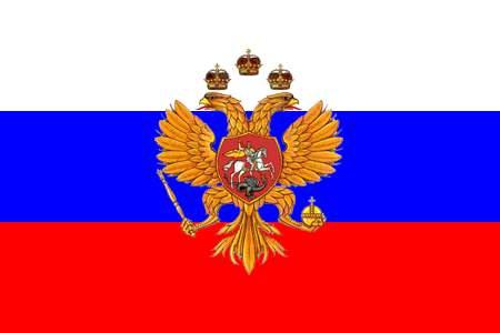 Российский флаг скачать